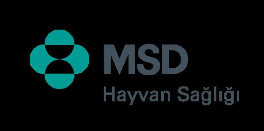 MSD Hayvan Sagligi Türkiye